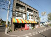 山の手小寺店